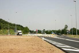 Infrastrutture e viabilità in Abruzzo: l'intervento di Dino Pepe