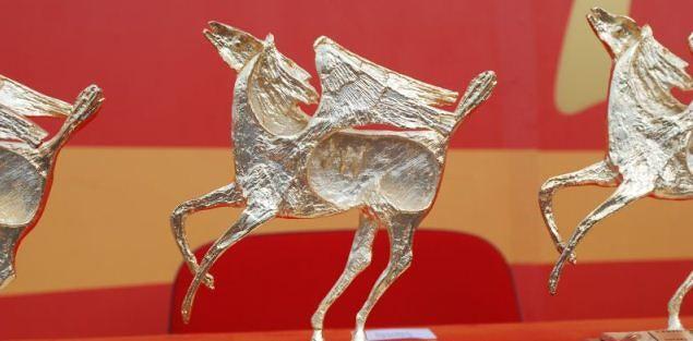 Pescara, premio 'La cultura italiana nel mondo': i vincitori