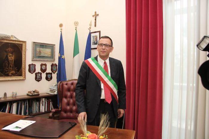 Pescara, addio a Francesco Barberini: cordoglio del sindaco