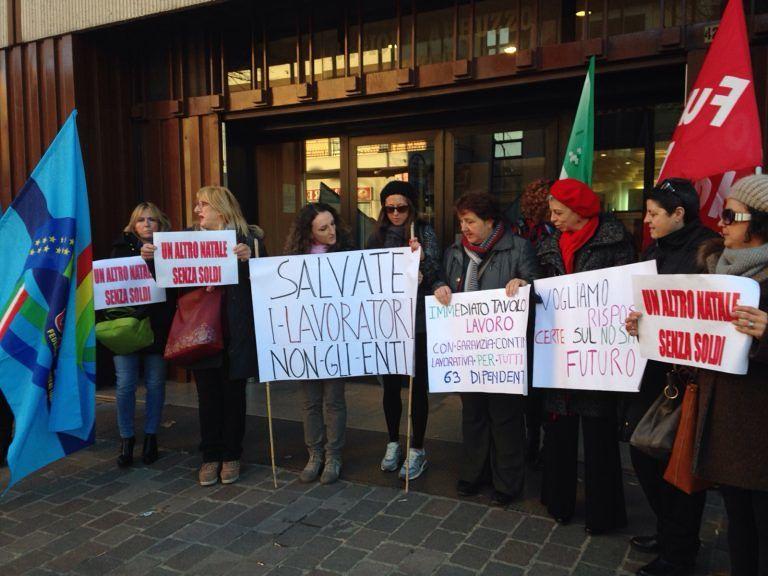 Azienda Maiella-Morrone, Sospiri chiede le dimissioni di Sclocco