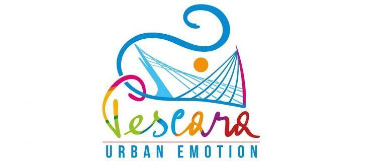 Pescara Urban Emotion: il nuovo marchio della città – VIDEO