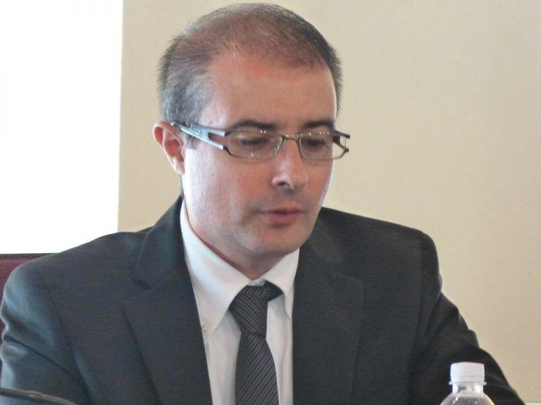 """Pescara, nomine Aca: """"Il ritorno del Partito dell'Acqua, serve commissione tecnica"""""""