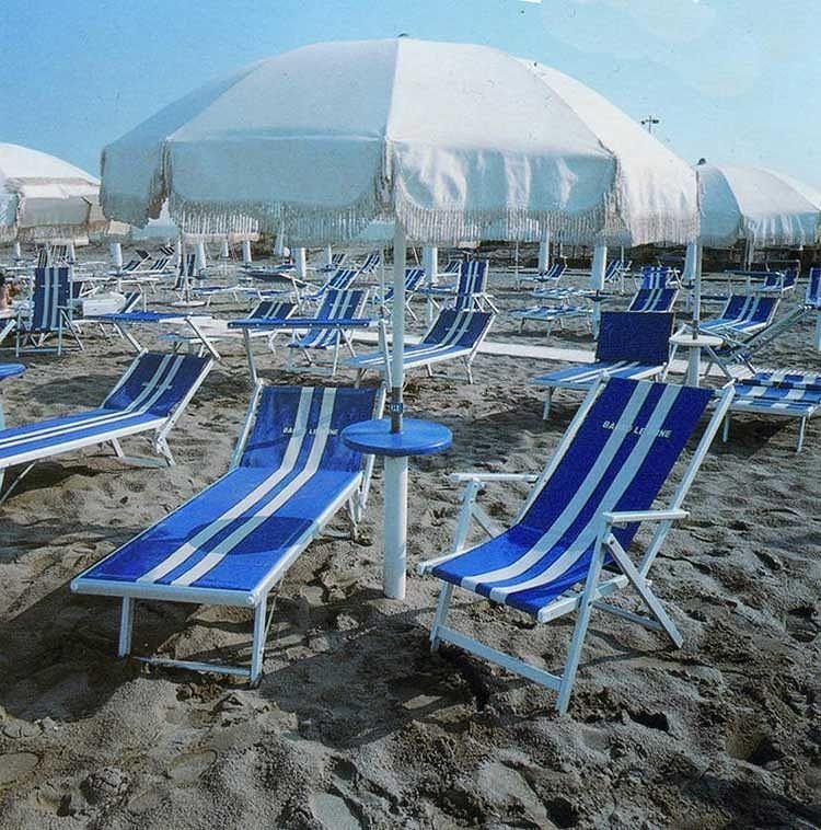 Concessioni demaniali marittime, balneatori Cna ed Ncs Abruzzo: 'Europa criminale'