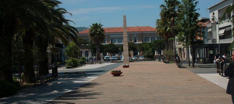 Elezioni, Forum per Martinsicuro: nel secondo incontro si parla di piazza Cavour