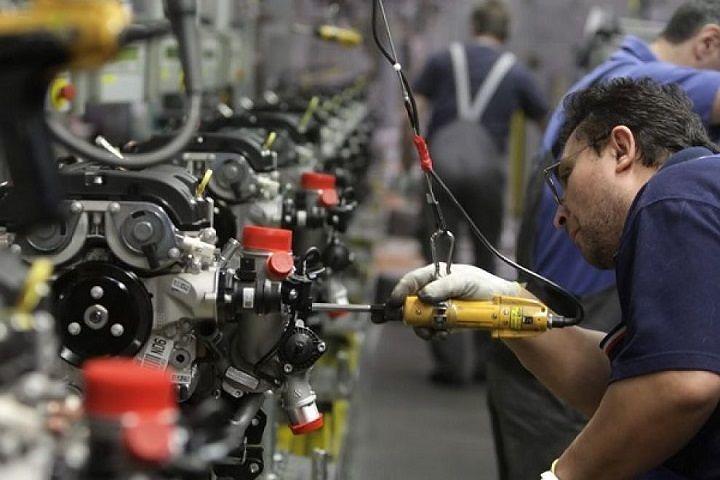 Abruzzo, prolungati termini per concessione garanzie a favore delle piccole-medio imprese