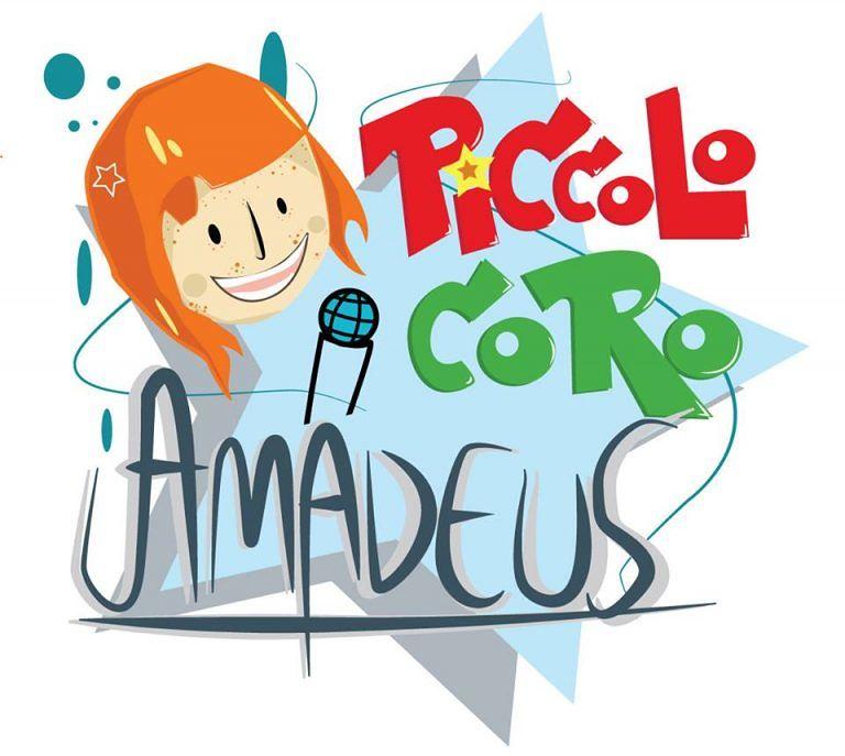 Alba Adriatica, lotteria Piccolo Coro Amadeus: i biglietti vincenti