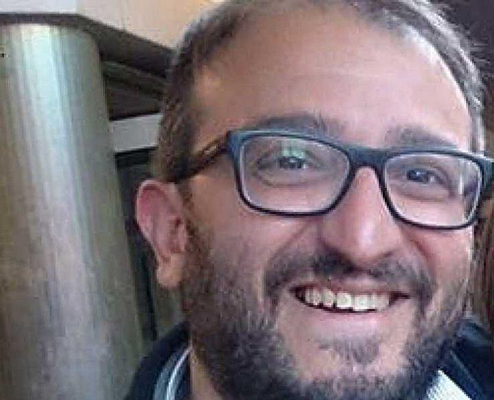 L'Aquila, il sindaco Biondi nomina la nuova giunta: 8 assessori e Liris Vice TUTTE LE DELEGHE