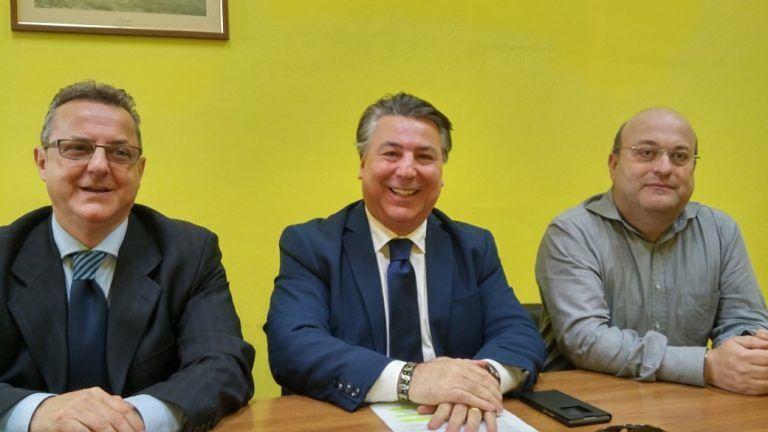 """Pescara, Teodoro-Alessandrini: """"Chiarimento o Consiglio bloccato"""""""
