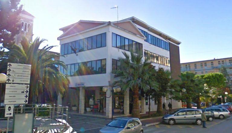 SEL: 'Verrocchio sotto ricatto del gruppo vicino a Monticelli'