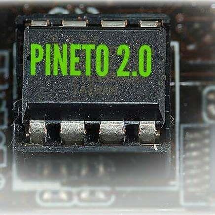 """La rabbia di Pineto 2.0 per """"un'amministrazione negligente"""""""