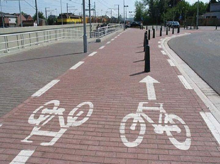 Lanciano, da Regione 600mila euro per pista ciclopedonale