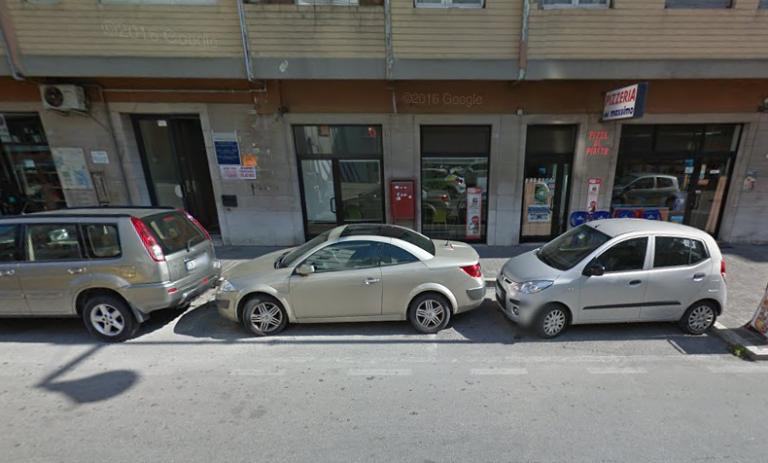Pescara, la Pizzeria del Massimo riapre: spazio a solidarietà e cultura