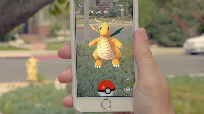 Pokemon Go, ban permanente per chi fa il furbo
