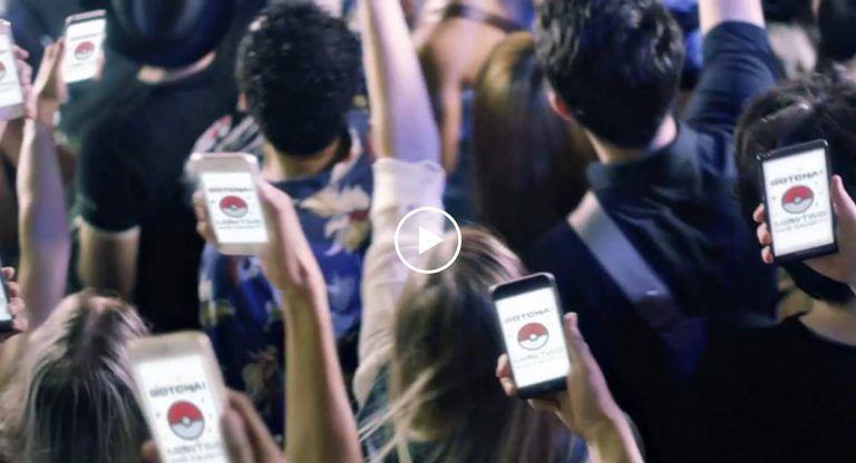 """Pokemon Go, Whatsapp, Facebook & Co., attenti agli """"effetti collaterali"""""""