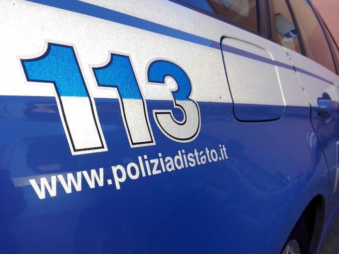 Forza Italia Giovani: 'posto fisso polizia ad Alba Adriatica anche d'inverno'