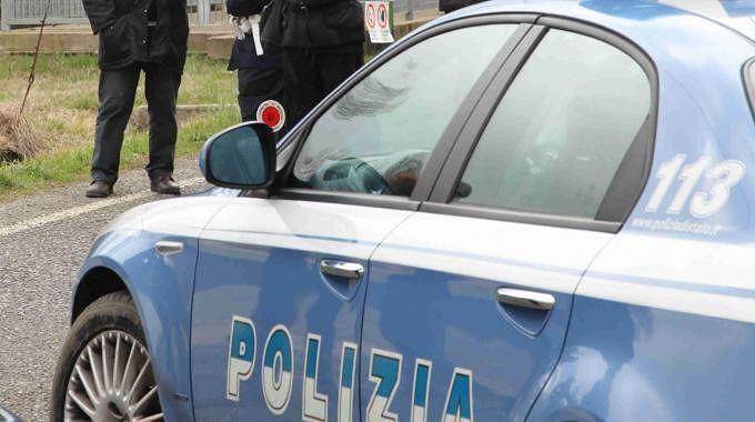 L'Aquila, 24 indagati per immigrazione clandestina e truffa allo Stato