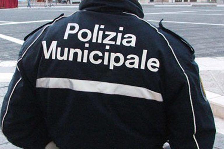 Pescara, Polizia municipale: prolungato l'orario di vigilanza notturna
