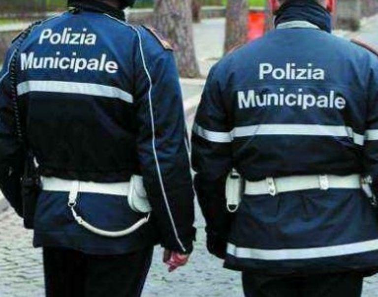L'Aquila, Comune approva il nuovo regolamento di polizia municipale