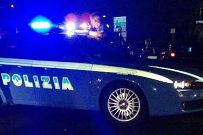 Truffa nel parcheggio dell'ospedale e furti auto: 5 denunciati a Teramo