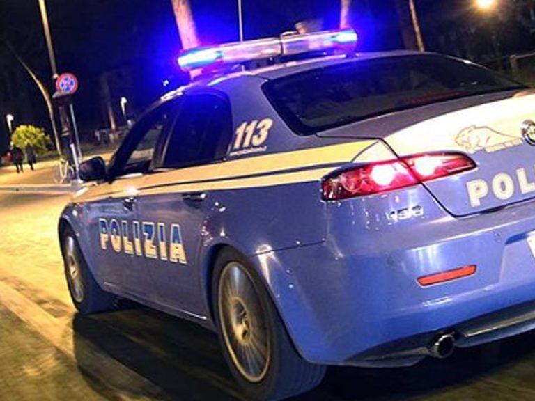 Pescara, dà fuoco al figlio: anziana in carcere. Lui è gravissimo