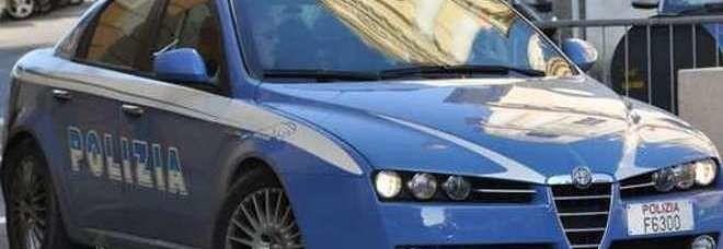 Avezzano, tenta il furto un giubbino al centro commerciale: arrestato 23enne irregolare in Italia