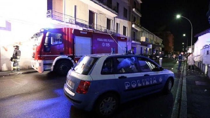Fuoriuscita gas, muore la 66enne abruzzese ustionata nel Siracusano