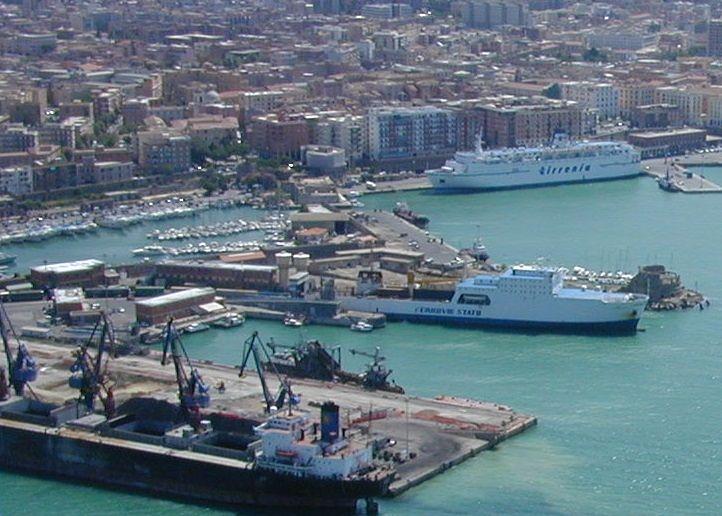 Firmata intesa per il passaggio dei porti abruzzesi all'autorità portuale di Civitavecchia
