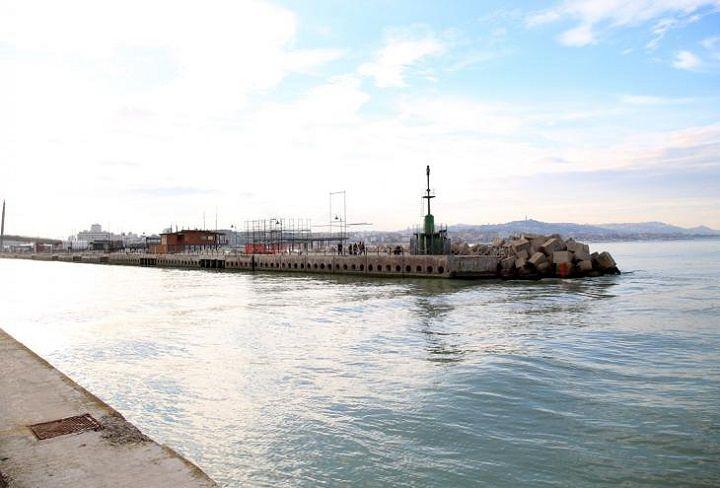 Abruzzo, bando per migliorare l'ospitalità dei porti regionali – VIDEO
