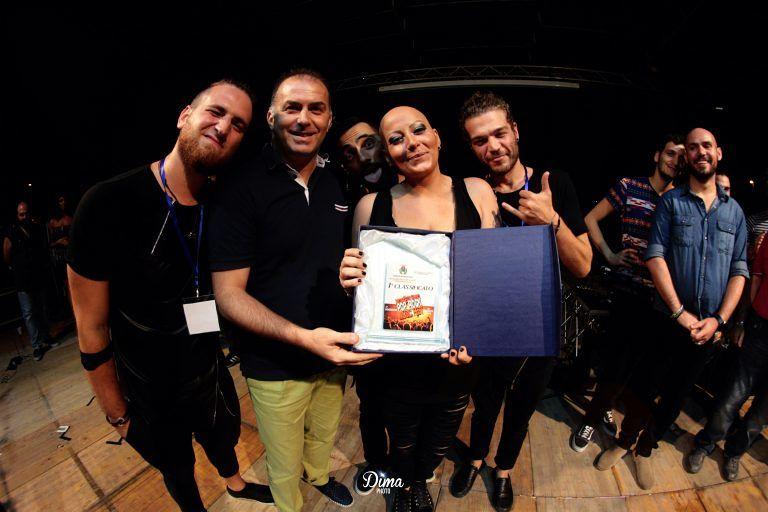 Montesilvano, torna il Pop Rock Music Fest