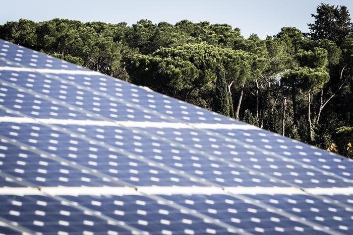 Inchiesta fotovoltaico a Pizzoferrato, in sette a processo