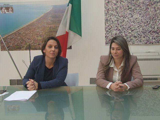 A Francavilla presentato il progetto Home Care Premium