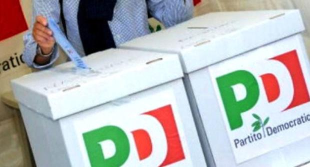 Elezioni Martinsicuro: il Pd in assemblea per decidere sull'opzione primarie