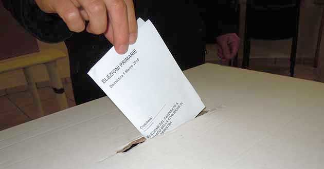 Elezioni Martinsicuro, il Pd prepara le primarie: le possibili candidature
