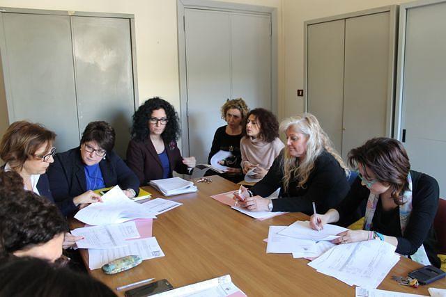 Pescara, Sibilla: parte il progetto contro la violenza sulle donne