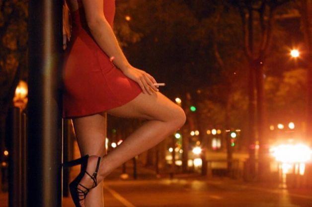 Pescara, riesplode la piaga della prostituzione