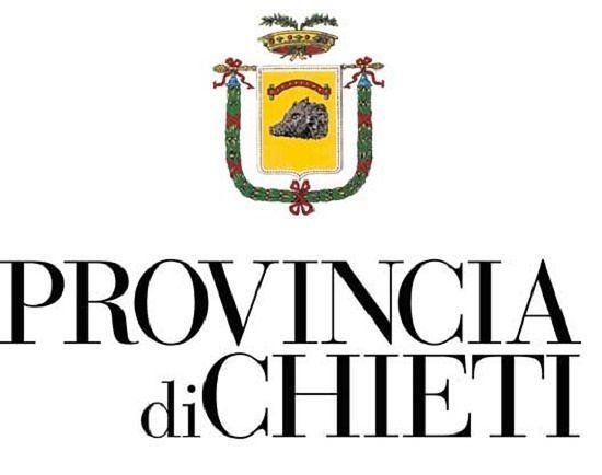 Provincia di Chieti, approvato il bilancio di previsione