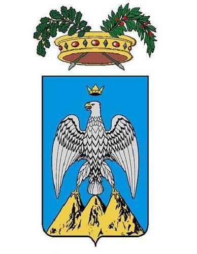 Provincia L'Aquila, assegnate le deleghe