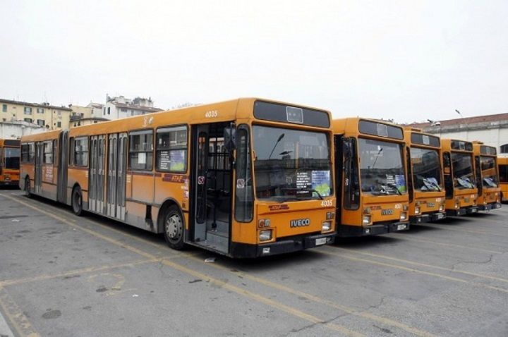 Trasporto studenti, UdU L'Aquila incontra amministratore AMA