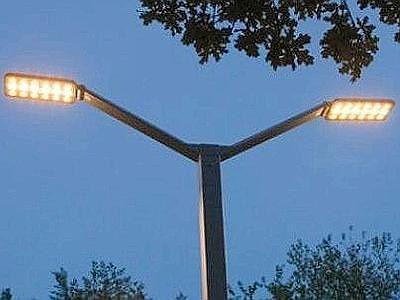 Teramo, la Provincia  presenta Paride al Saie di Bologna. 50 mila nuovi punti luce in 32 Comuni