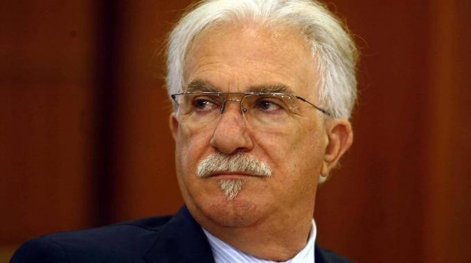 Fondazione Spaventa, Regione Abruzzo per il rilancio sceglie Raffaele Bonanni