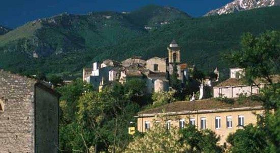 I Comuni di Rapino, Pretoro, Fara F.Petri, Casacanditella e San Martino ragionano sulla fusione