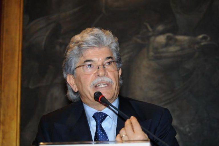 Nuovo ospedale Chieti, Razzi presenta interrogazione in Senato