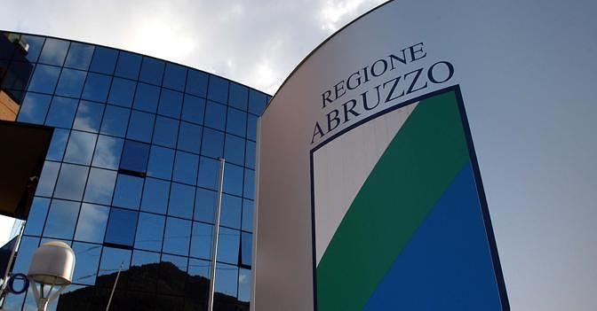 Abruzzo, Regione avvia selezione per nuovi capi dipartimento