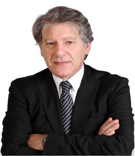 Neurochirurgia L'Aquila, si dimette di nuovo il professor Galzio