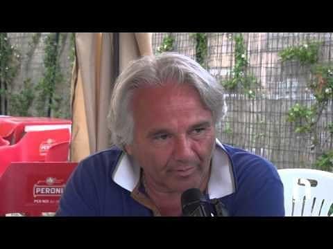 Alba Adriatica, Pantoli (Pro-loco) al sindaco: l'obiettivo è farci scomparire