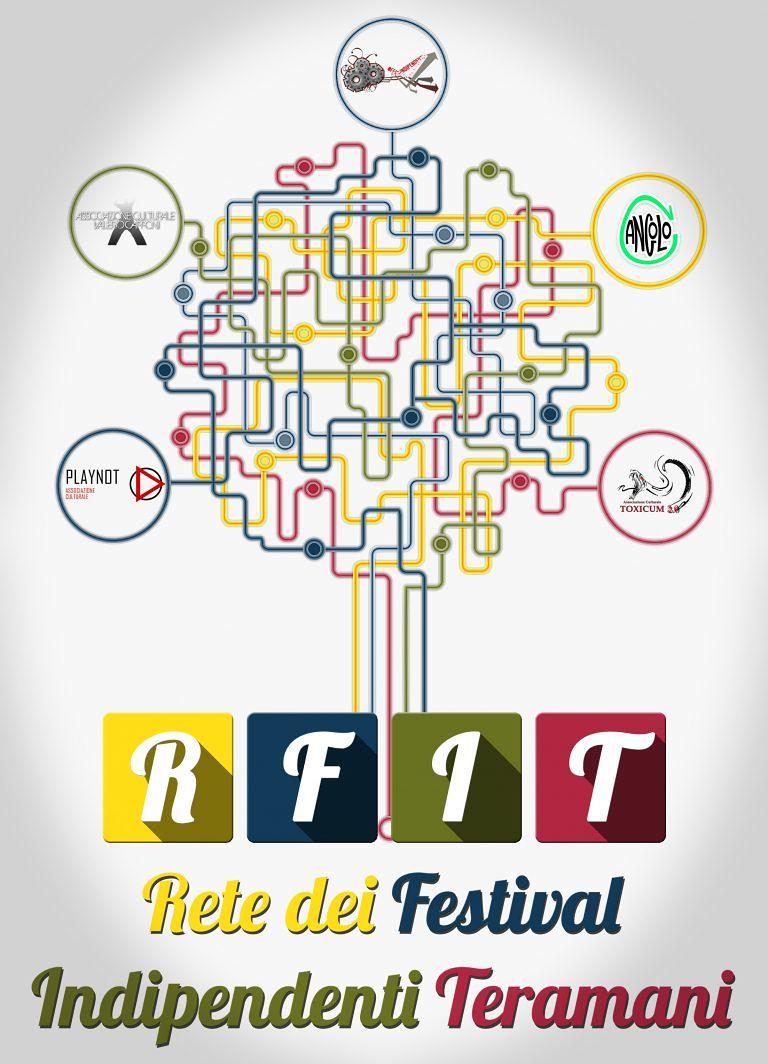 Rete dei Festival Indipendenti Teramani riparte dal PlayNot a Notaresco