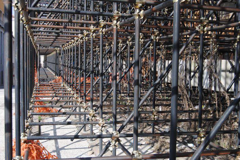 Terremoto L'Aquila, concessi oltre 6 miliardi in 8 anni per ricostruzione privata