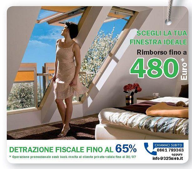 Brico#325 – operazione promozionale cash back| Tortoreto