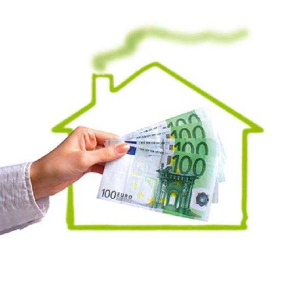 La Giunta Regionale modifica il bando da 500mila euro sul risparmio energetico