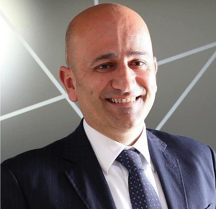 Il sindaco di Rapino denuncia la Telecom per interruzione di pubblico servizio